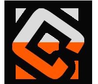 simbolo-carpiformas
