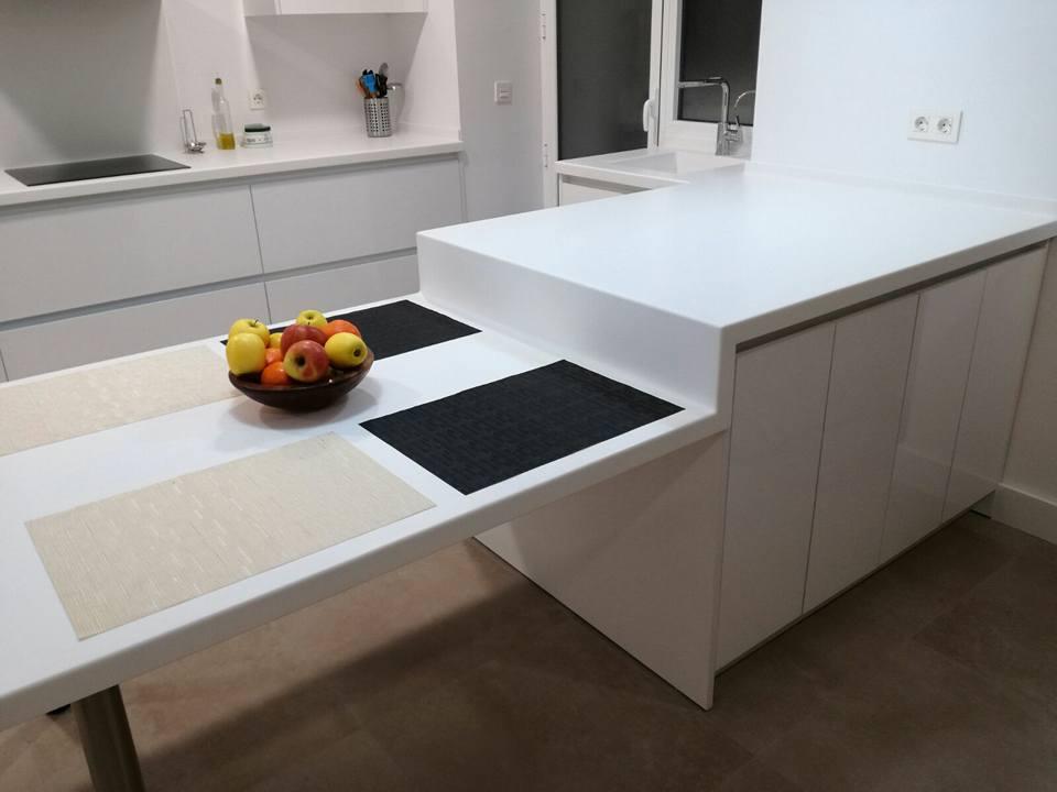 cocina-completa-solid-surface