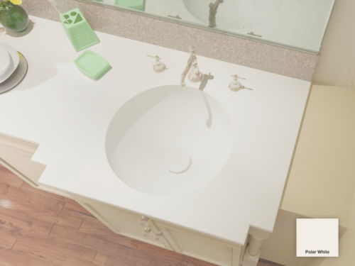 lavabo-integrable-redondo-30x12-solid-surface