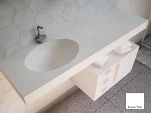 lavabo-redondo-integrado-solid-surface