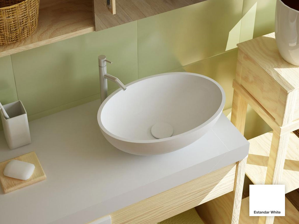 lavabo-redondo-superficie-blanco