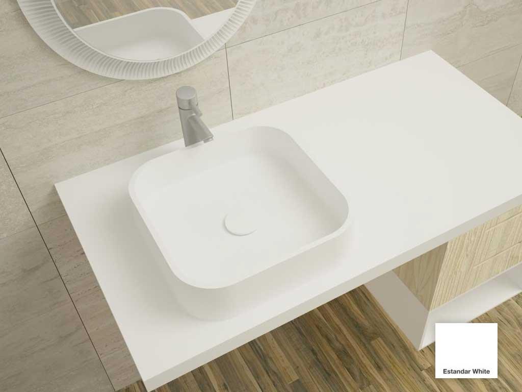 lavabo-sobre-encimera-solid-surface-35x35x9