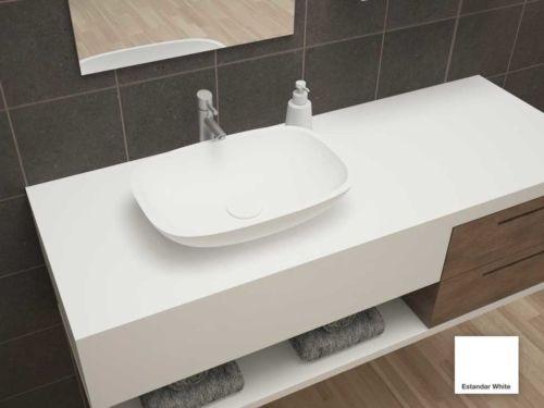 lavabo-superficie-semi-ovalado-blanco