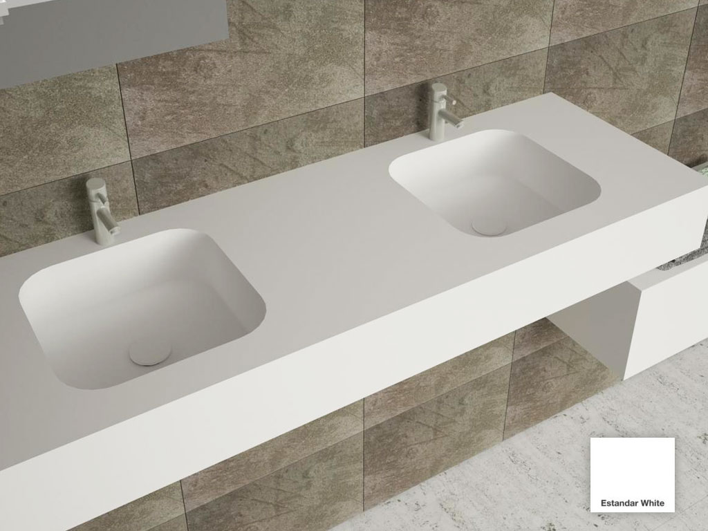 lavabos-dobles-integrables-canto-redondo